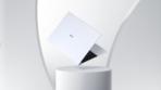 Huawei MateBook X image 8