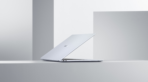 Huawei MateBook X image 9