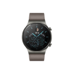 Huawei Watch GT 2 2