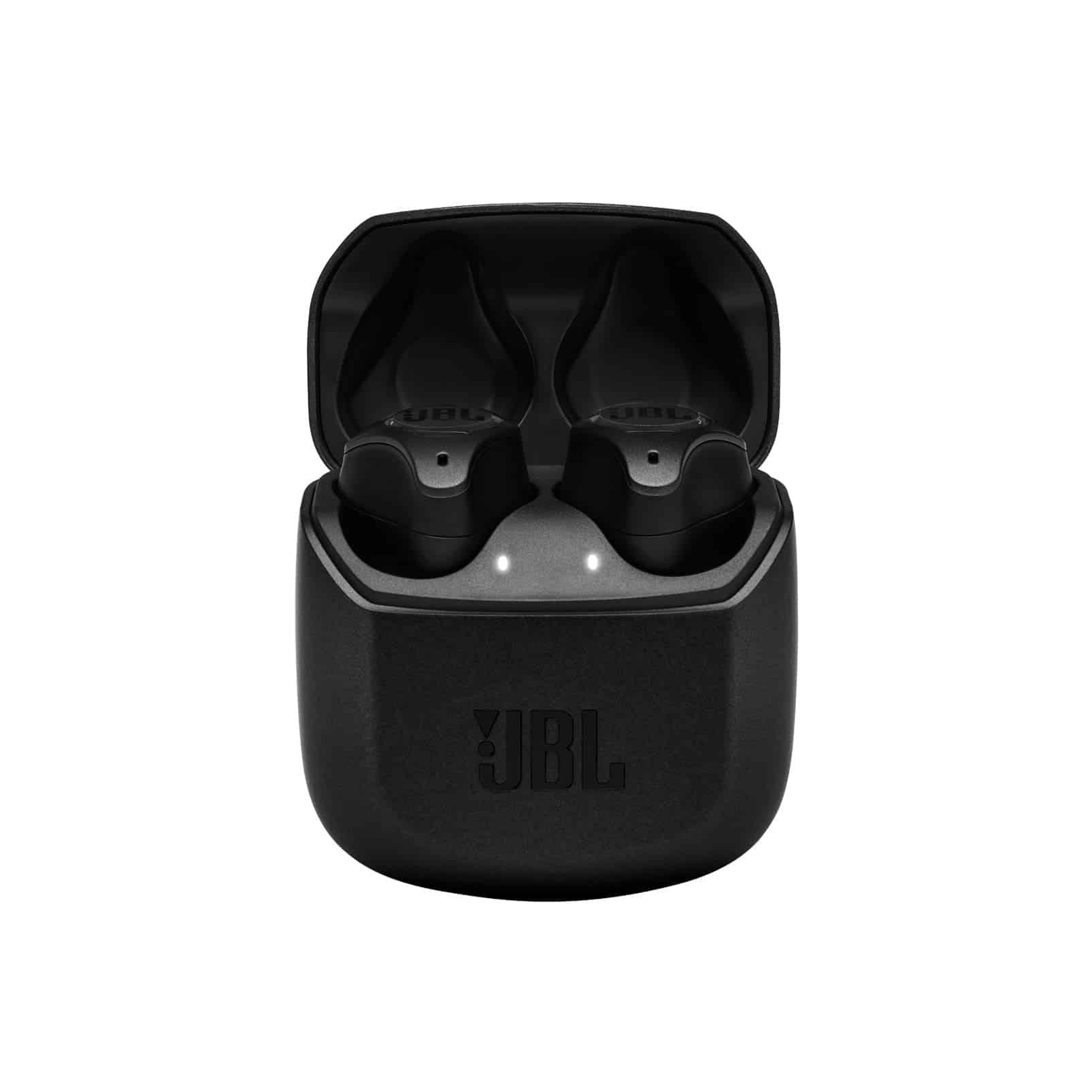JBL Club Pro True Wireless Earbuds 3