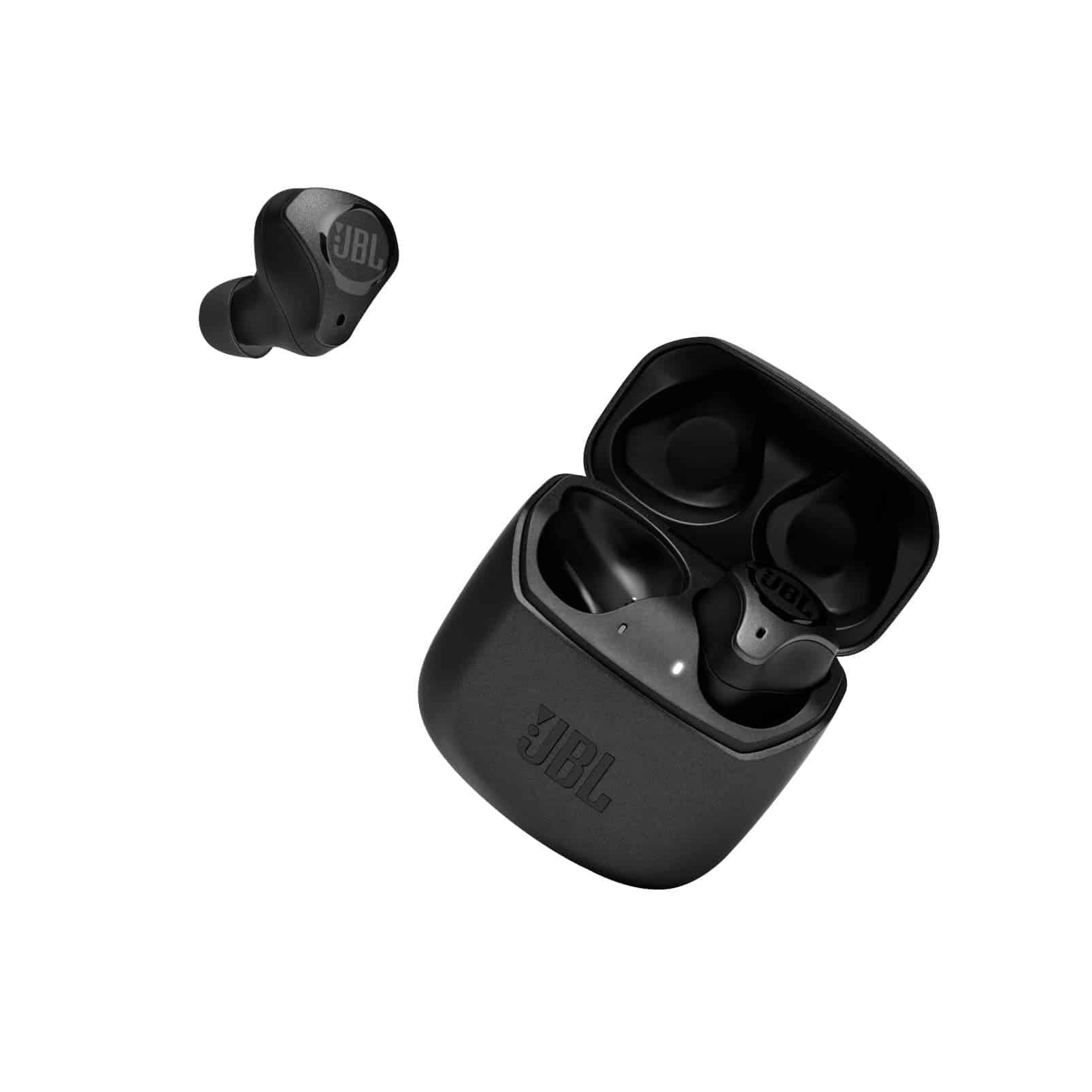 JBL Club Pro True Wireless Earbuds 5