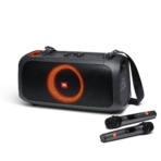 JBL PartyBox On-The-Go (3)