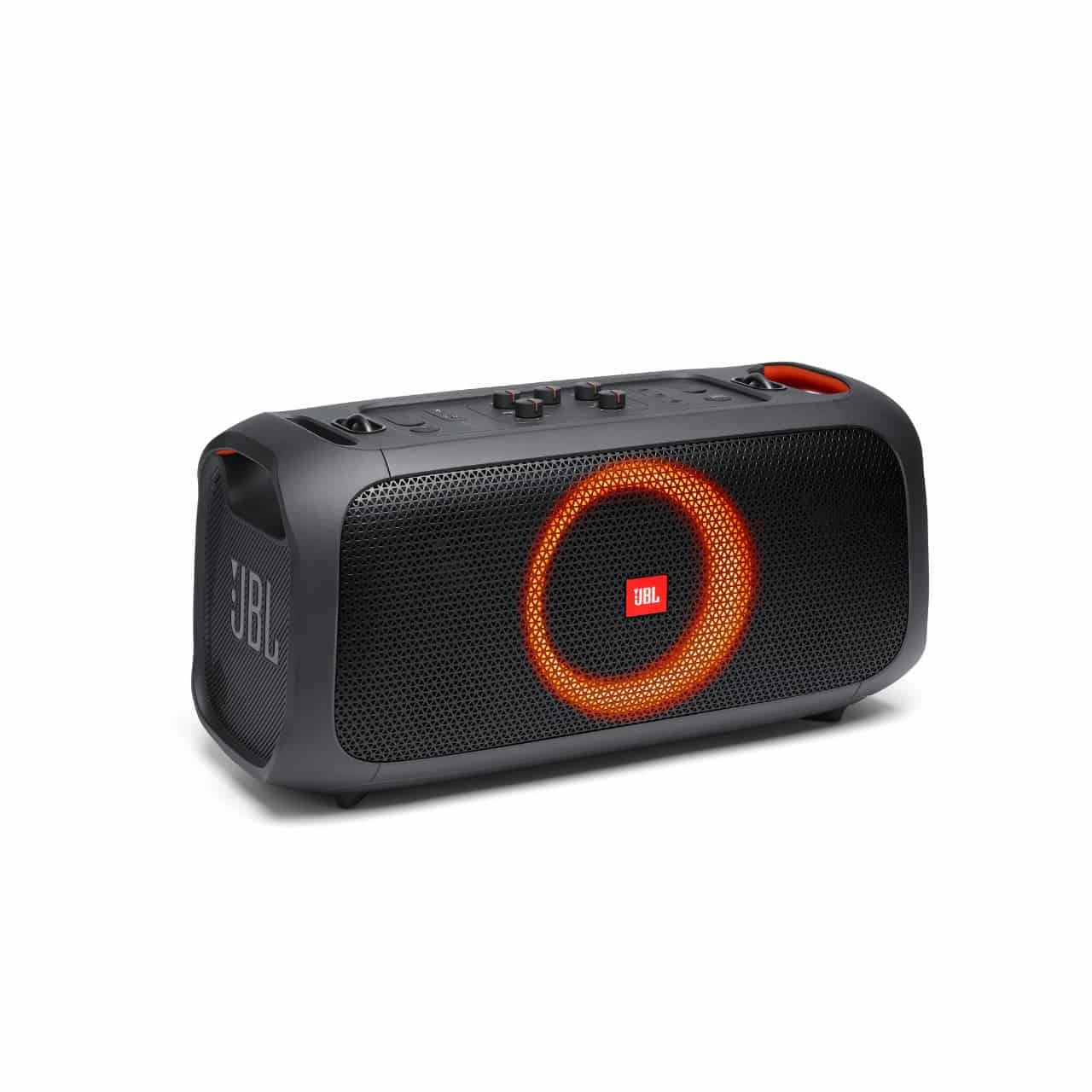 JBL PartyBox On The Go 5
