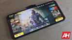 Lenovo Legion Phone Duel Review (8)