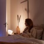 Lifestyle_bedroom