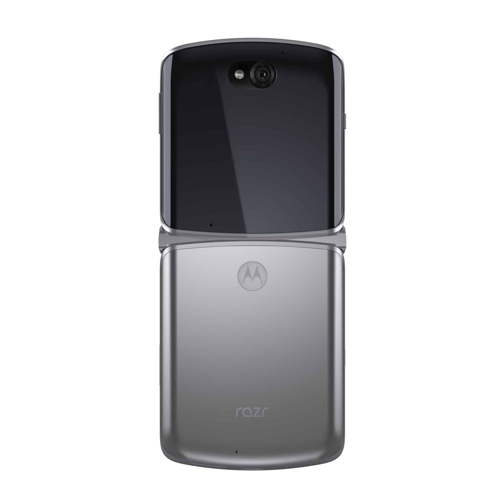 Motorola razr 5g AH 13