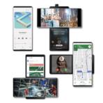 Multitasking_4-Phone_LG_Wing