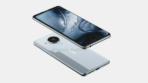 Nokia 7.3 render leak 3