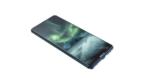 Nokia 7.3 render leak 5