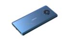 Nokia 7.3 render leak 6