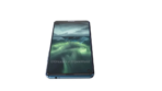 Nokia 7.3 render leak 8