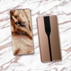 OnePlus 10 concept image 1