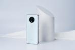 OnePlus 7T White image 2