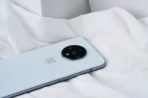 OnePlus 7T White image 3