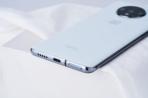 OnePlus 7T White image 4