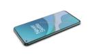 OnePlus 8T Pricebaba image 10