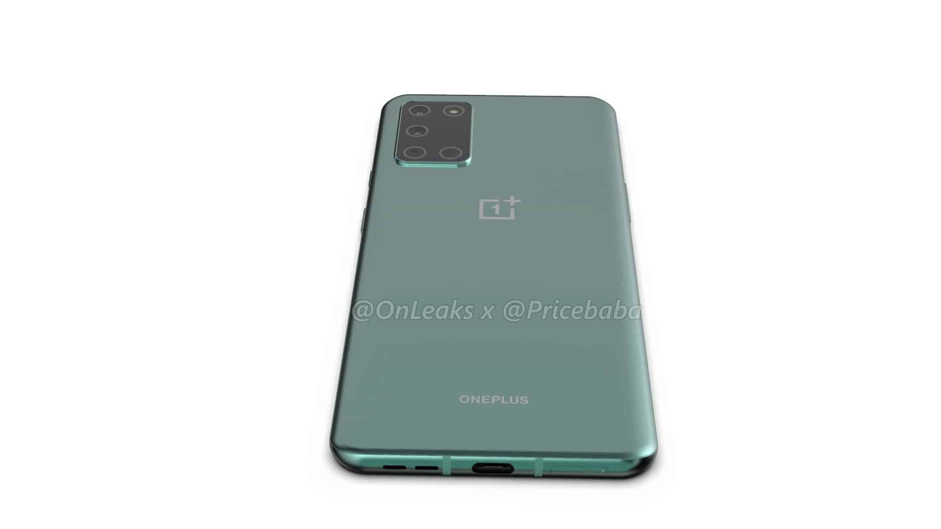 OnePlus 8T Pricebaba image 13