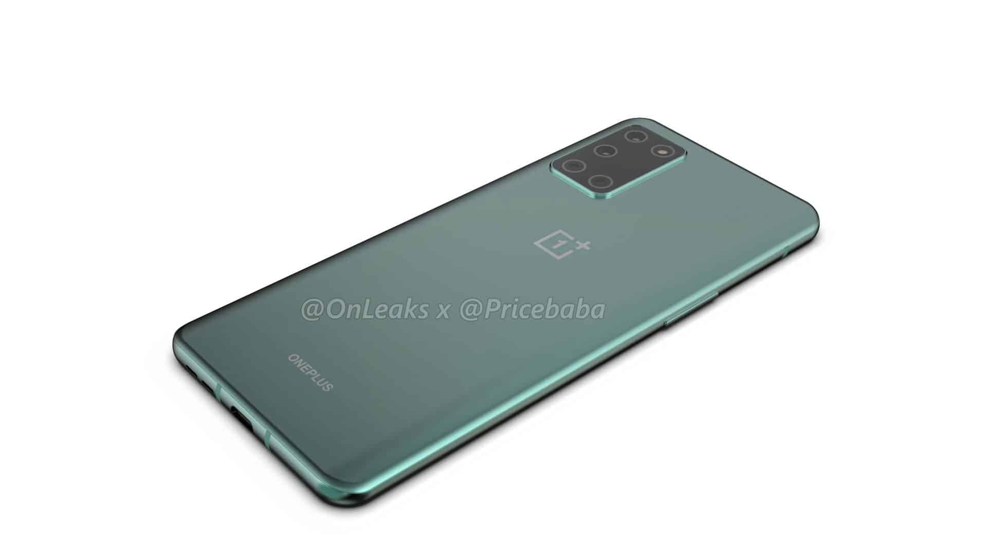 OnePlus 8T Pricebaba image 14