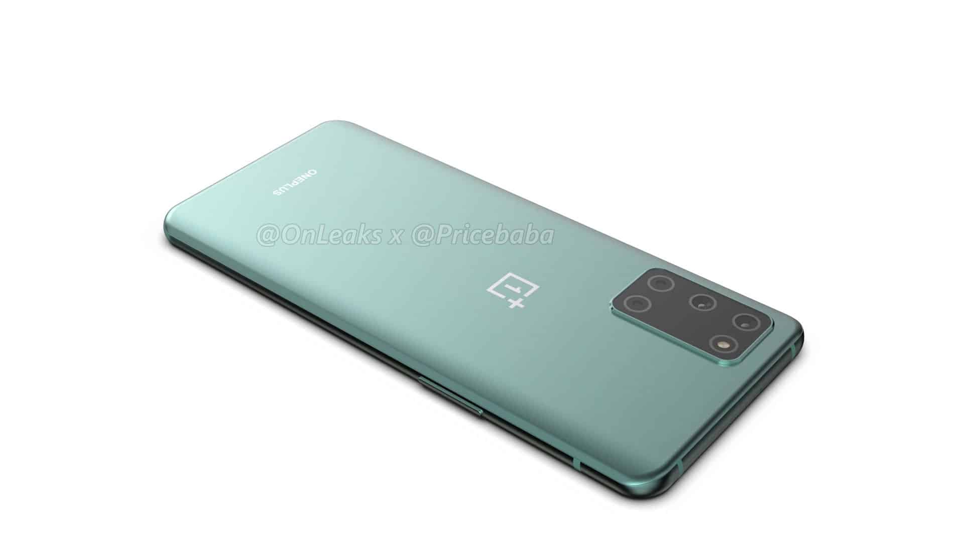 OnePlus 8T Pricebaba image 15
