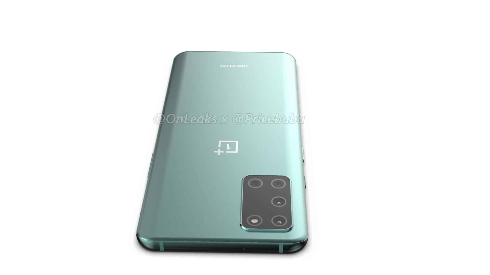 OnePlus 8T Pricebaba image 16