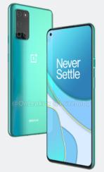 OnePlus 8T Pricebaba image 3