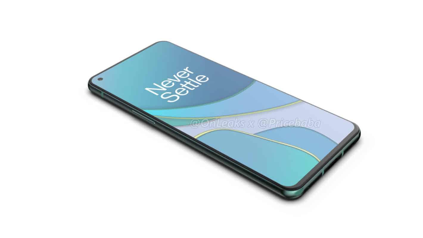 OnePlus 8T Pricebaba image 5
