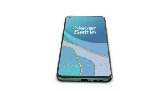 OnePlus 8T Pricebaba image 6
