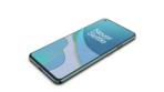 OnePlus 8T Pricebaba image 7