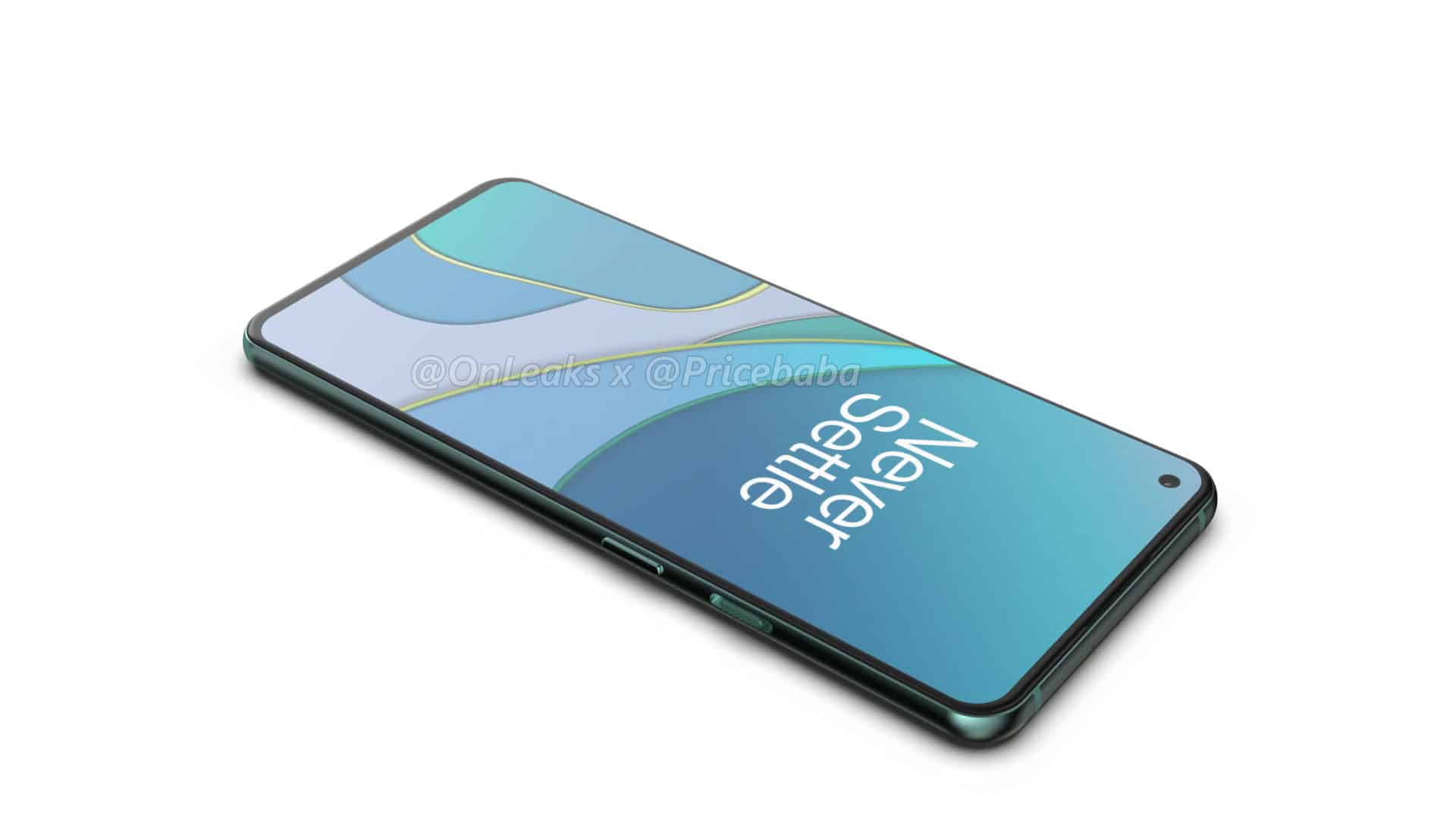 OnePlus 8T Pricebaba image 8