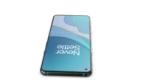 OnePlus 8T Pricebaba image 9