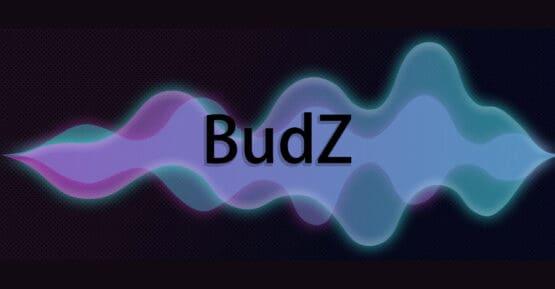 OnePlus Buds Z teaser 1