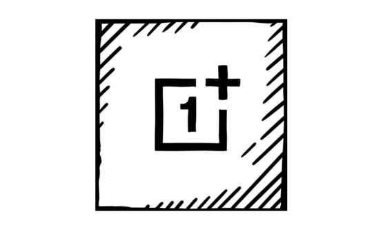 OnePlus Nord new product teaser