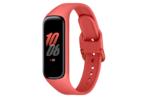 Samsung-Galaxy-Fit-2-Red-r-side