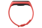 Samsung-Galaxy-Fit-2-Red-side