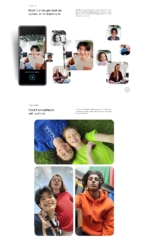 Samsung Galaxy S20 FE infographic leak 4