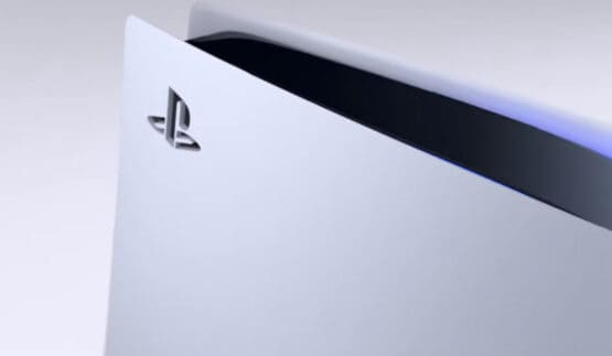 Sony PlayStation 5 1