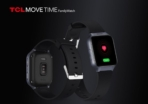 TCL-MoveTime-Family-Watch-1-1280x902