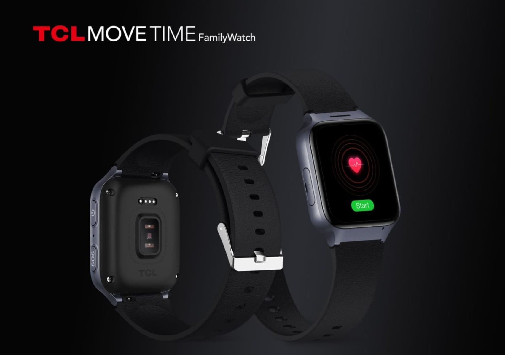 TCL MoveTime Family Watch 1 1280x902 1