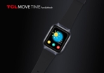 TCL-MoveTime-Family-Watch3-2048x1444