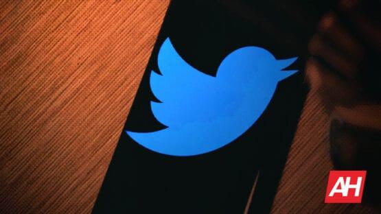 Twitter Logo renewed ah db20
