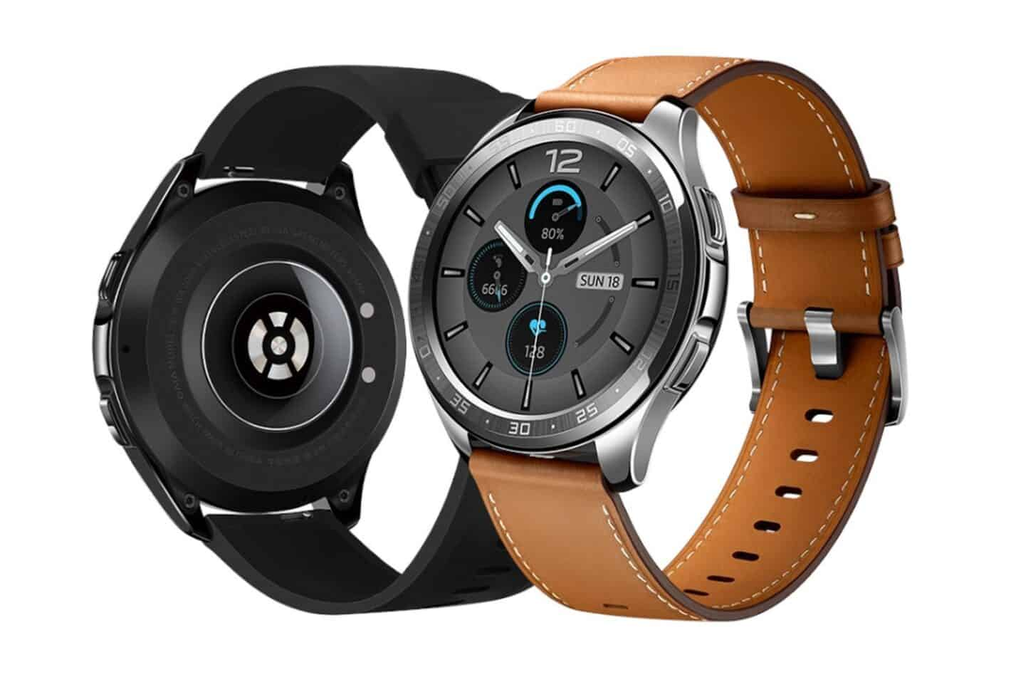 Vivo Watch featured image 1