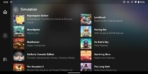 Xbox Game Pass Ultimate on Android (24)