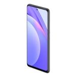 Xiaomi Mi 10T Lite image 4