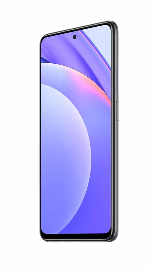 Xiaomi Mi 10T Lite image 5