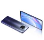 Xiaomi Mi 10T Lite image 6