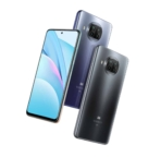 Xiaomi Mi 10T Lite image 7
