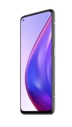 Xiaomi Mi 10T Pro image 1
