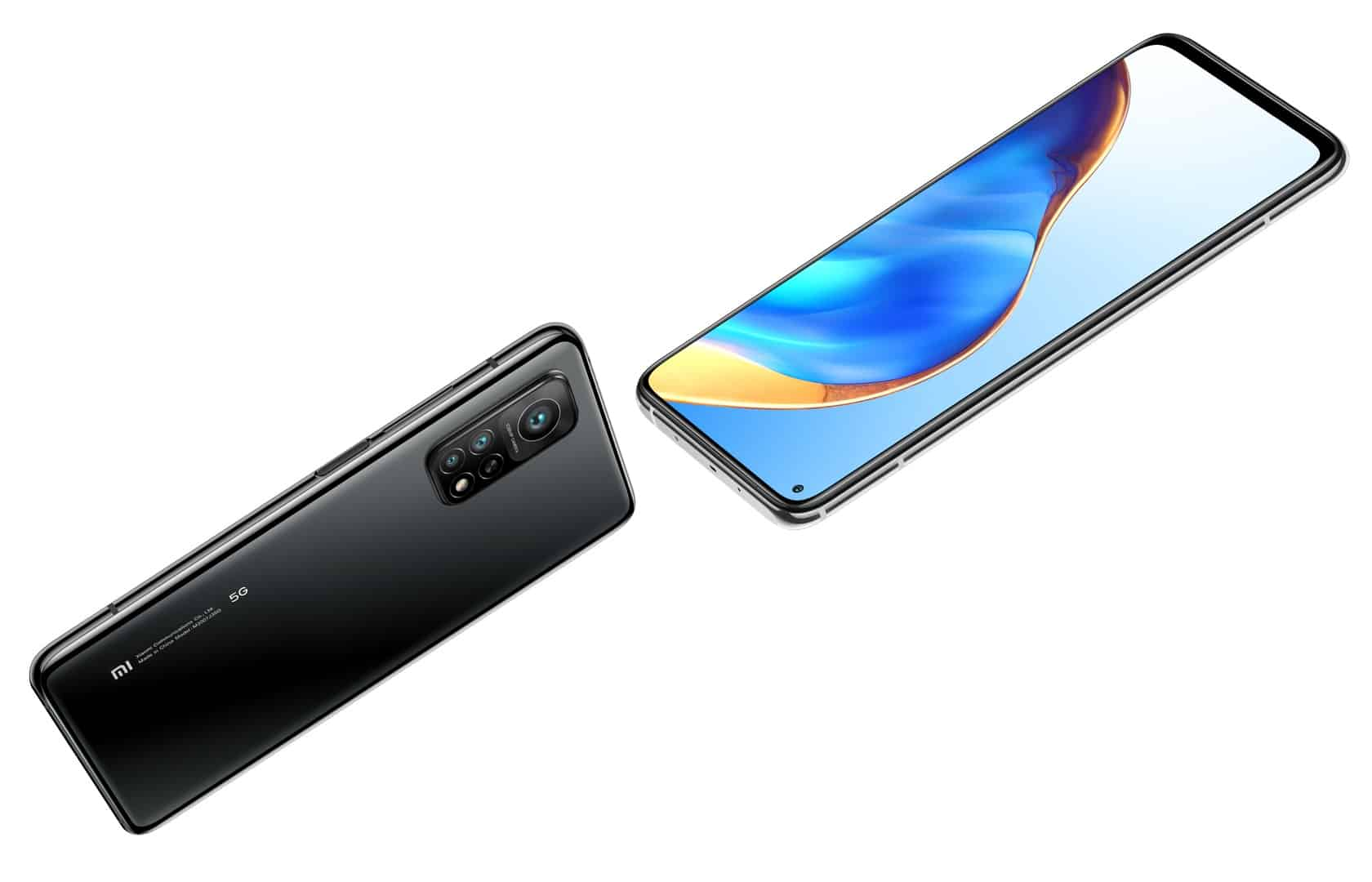 Xiaomi Mi 10T Pro image 10