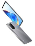 Xiaomi Mi 10T Pro image 11