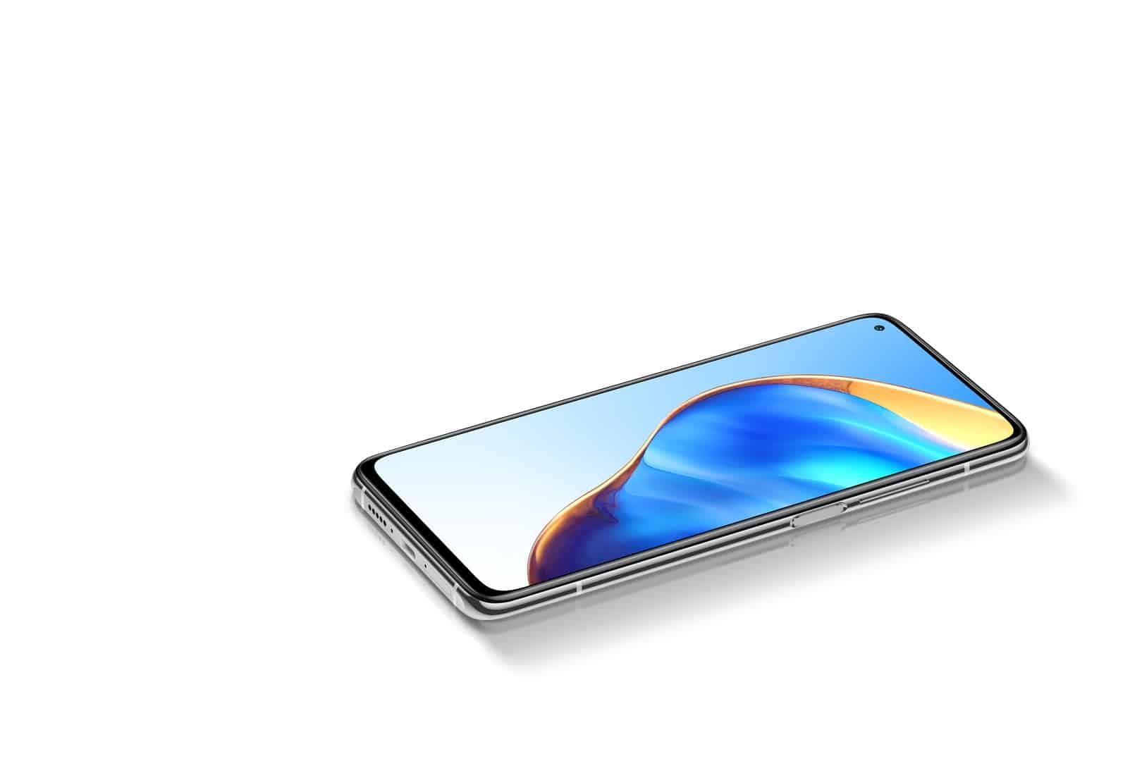 Xiaomi Mi 10T Pro image 12
